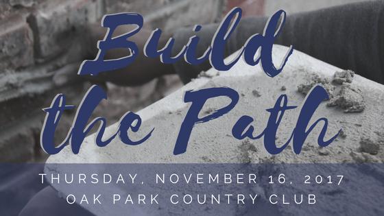 Oak park event-header image (2)