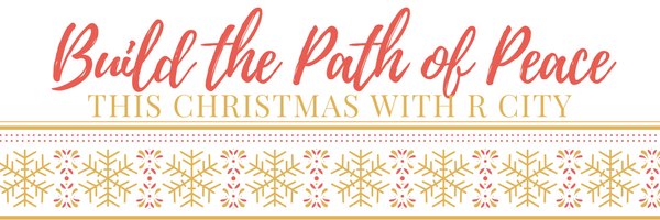Christmas 2017-email header